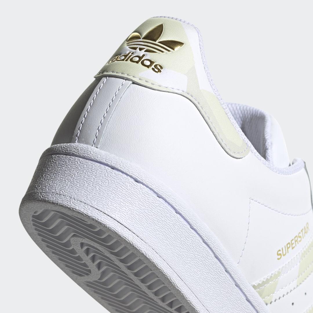 adidas Superstar FX9088 05