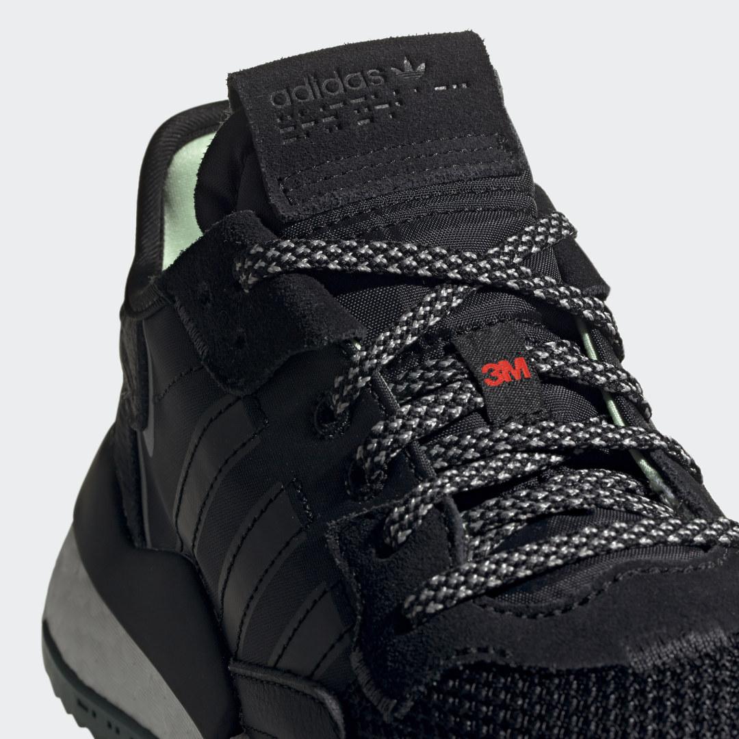 adidas Nite Jogger EE5914 05
