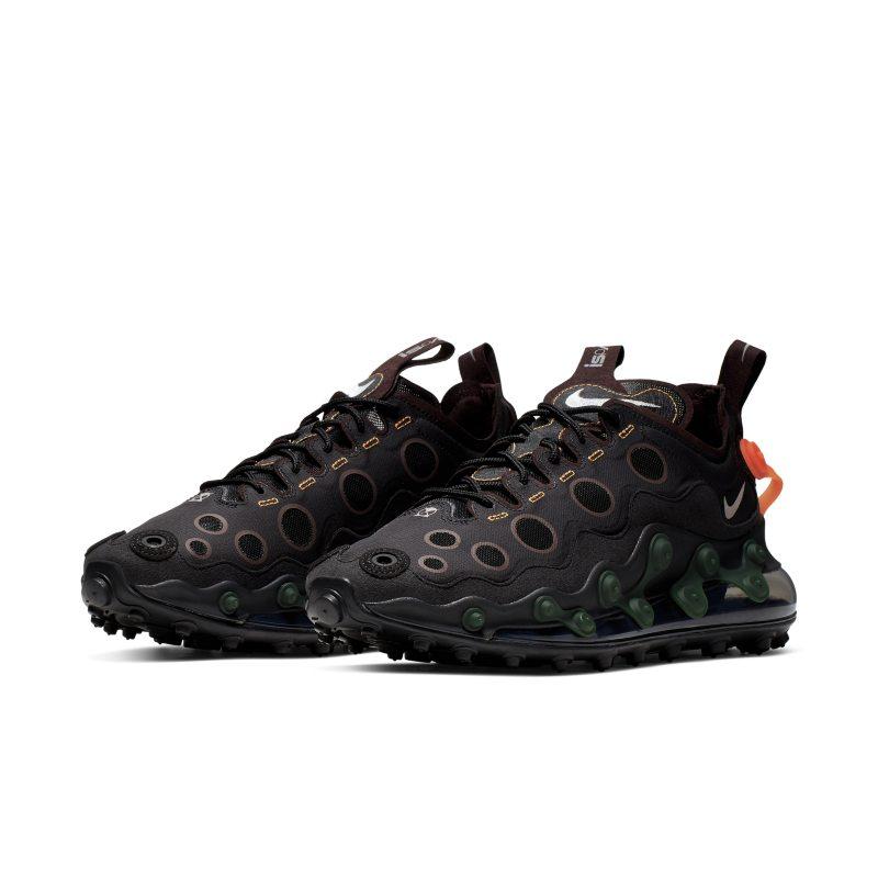 Nike ISPA Air Max 720 CD2182-001 04