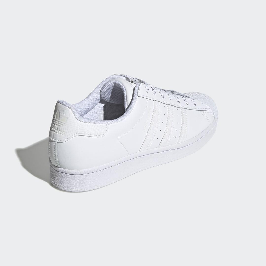 adidas Superstar H00201 02