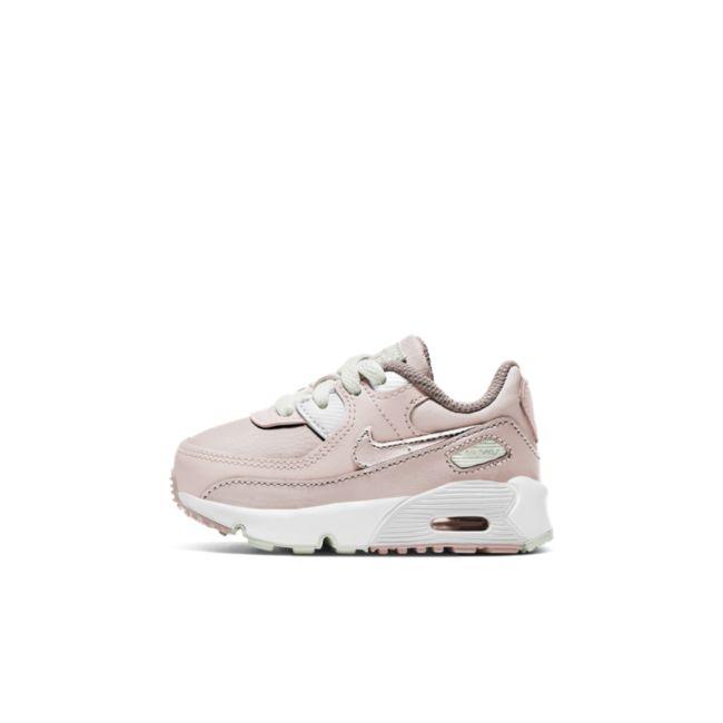 Nike Air Max 90 CD6868-601 03