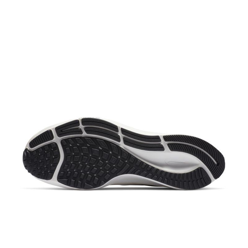 Nike Air Zoom Pegasus 37 Premium CZ2872-100 04