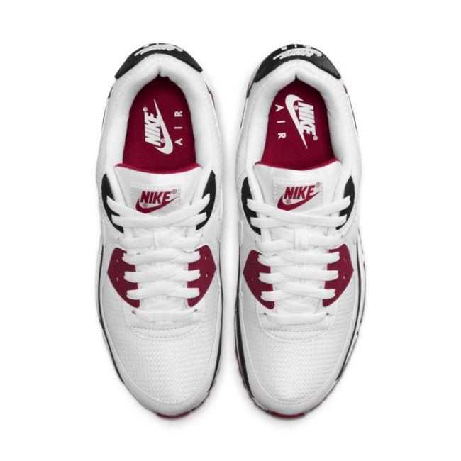 Nike Air Max 90 CT4352-104 02