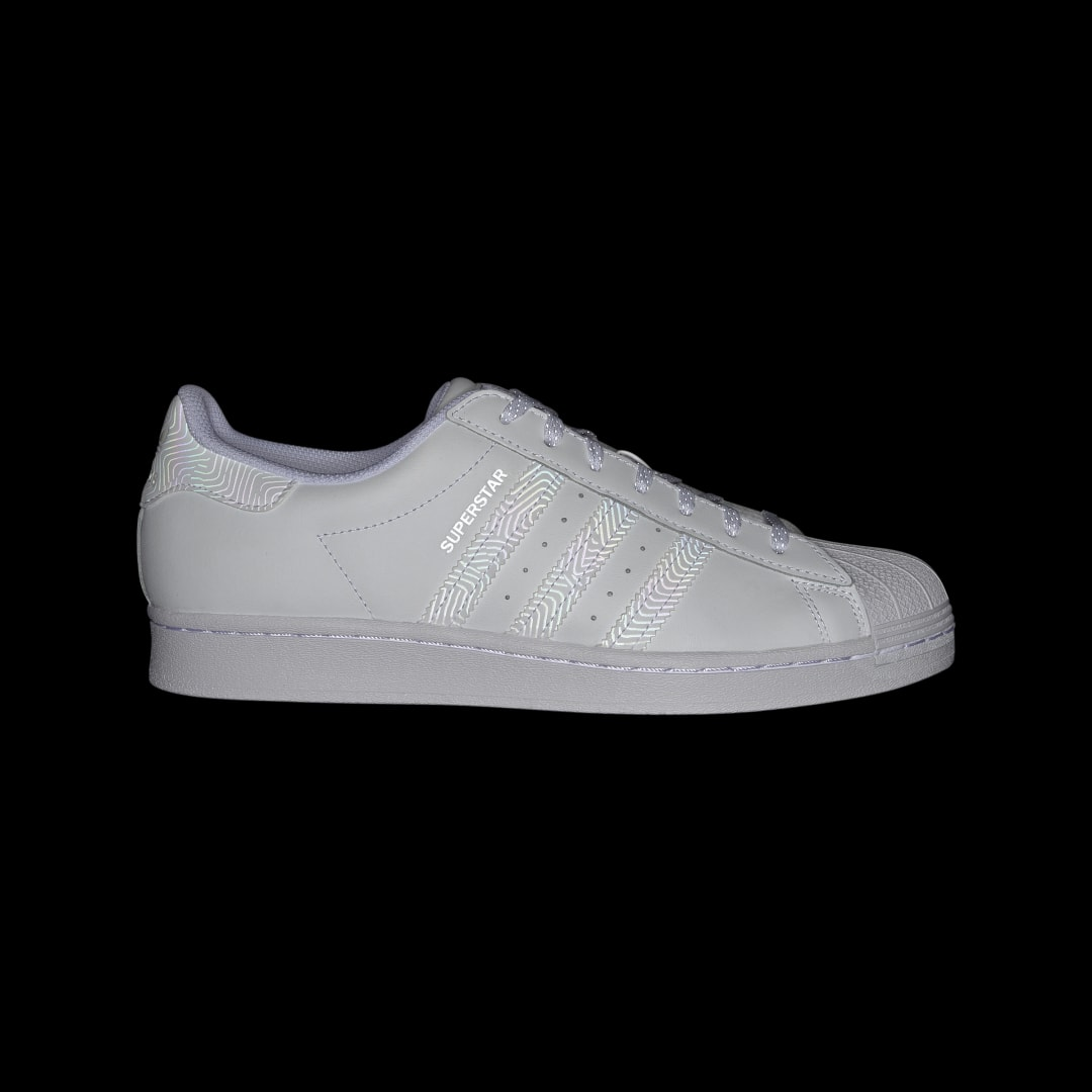 adidas Superstar H00201 03