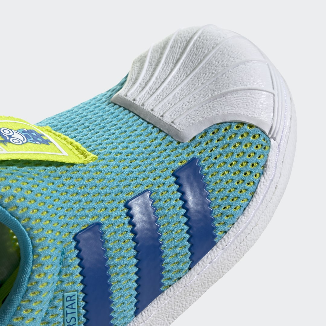 adidas Superstar 360 FW1086 04
