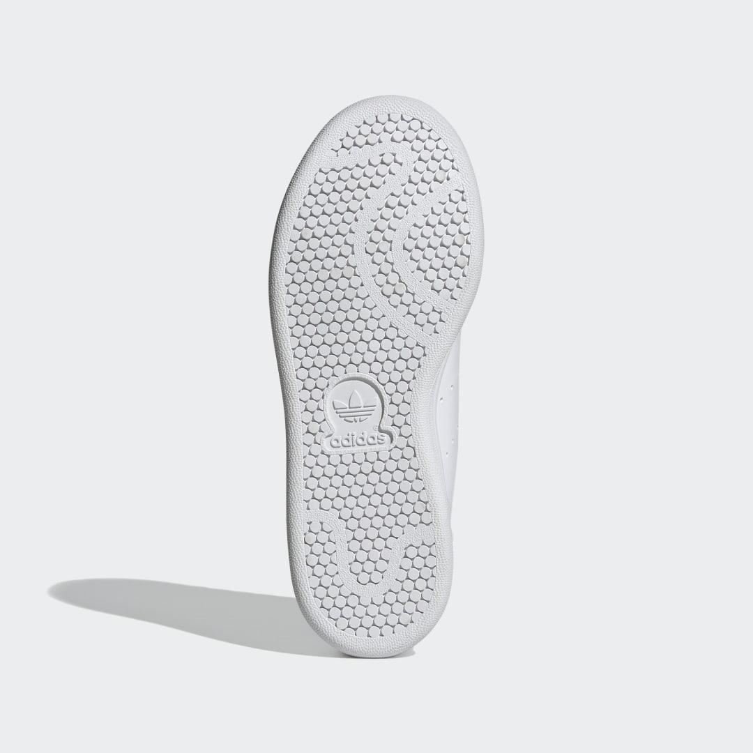 adidas Stan Smith H68621 03