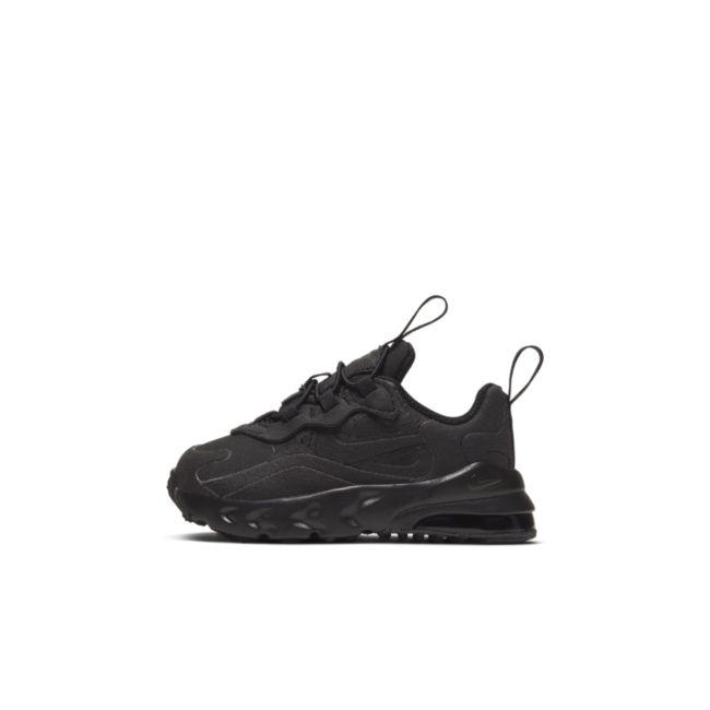 Nike Air Max 270 RT CD2654-004 04