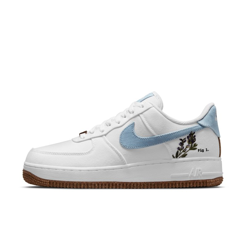 Nike Air Force 1 '07 SE CZ0269-100 01