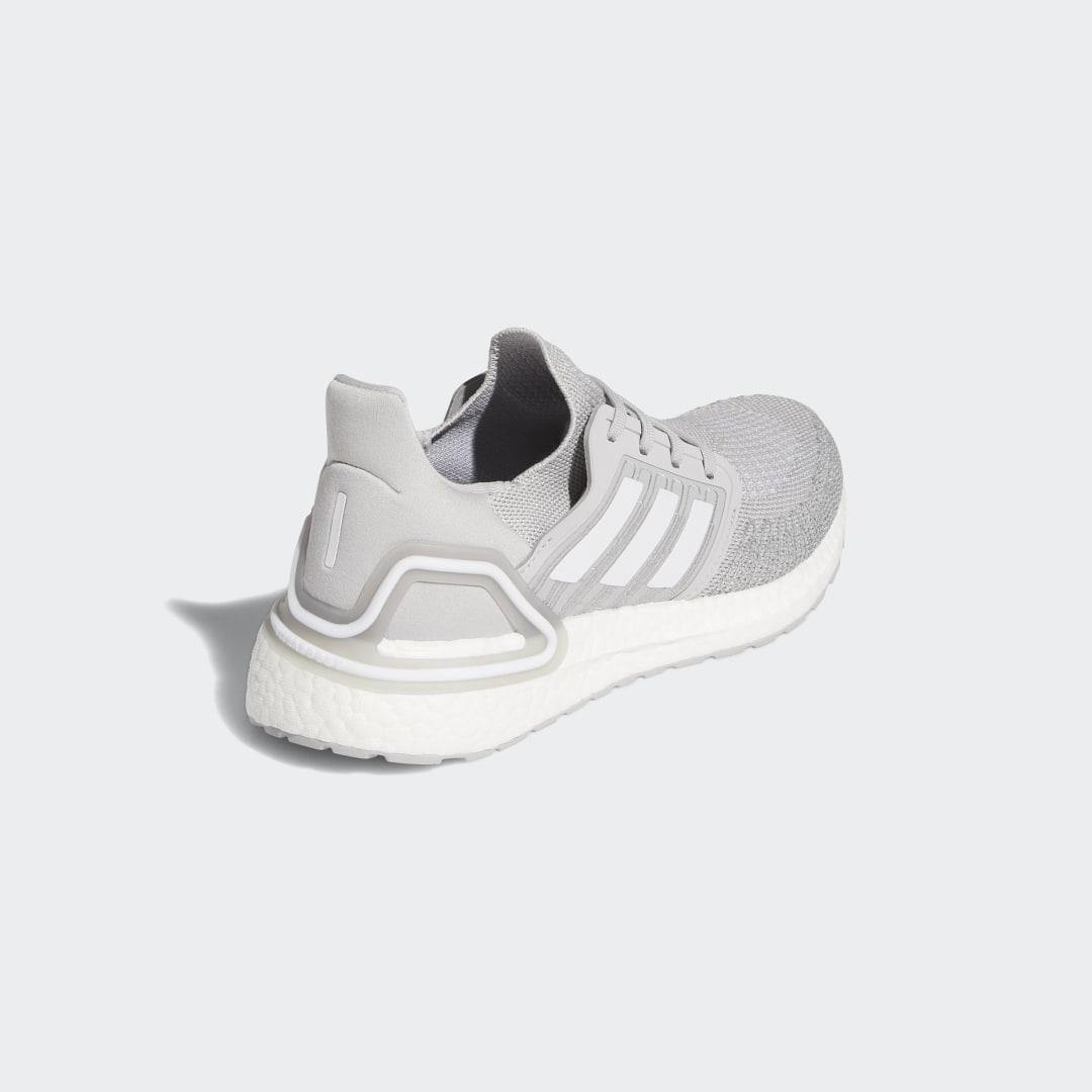 adidas Ultra Boost 20 FX8282 02