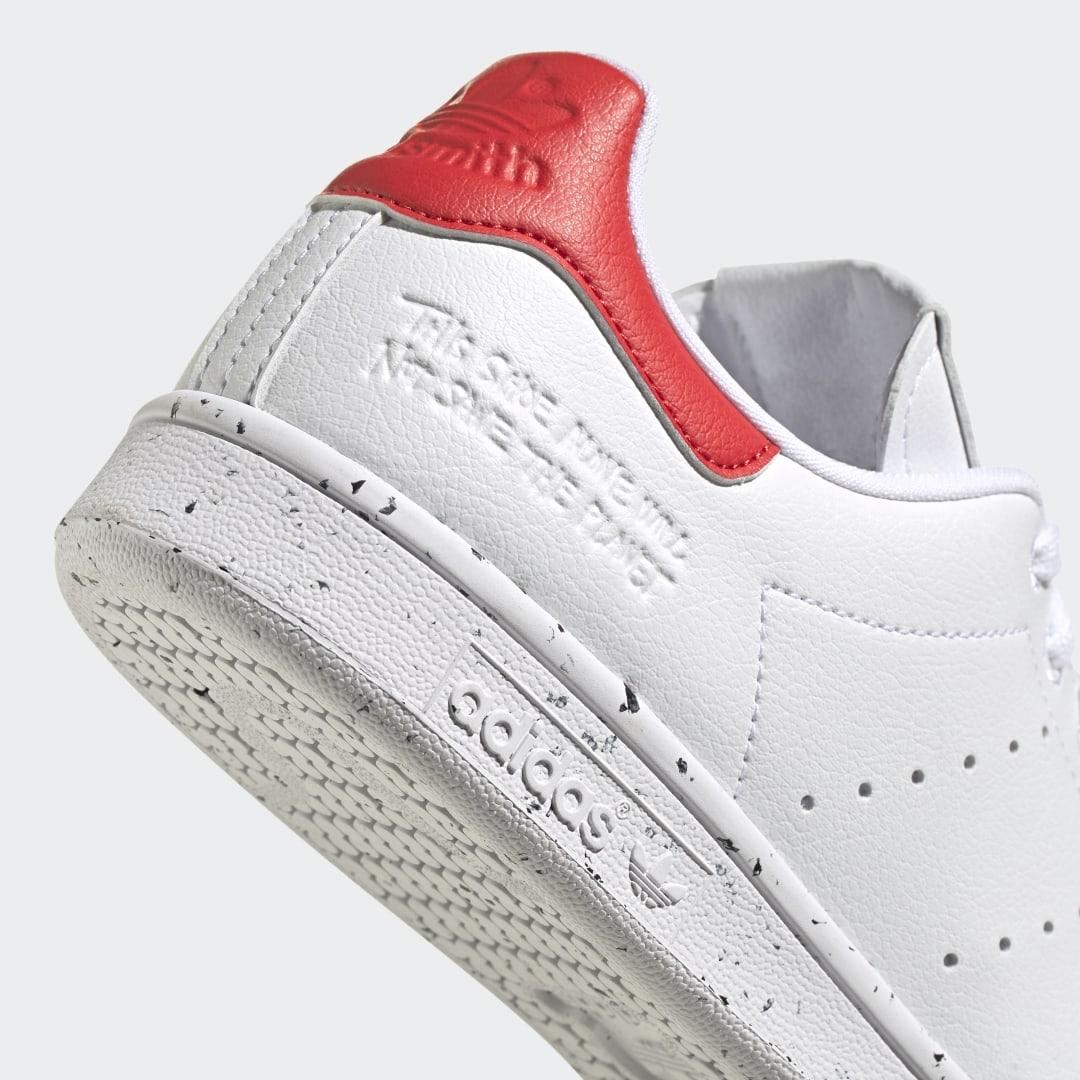adidas Stan Smith H67927 04