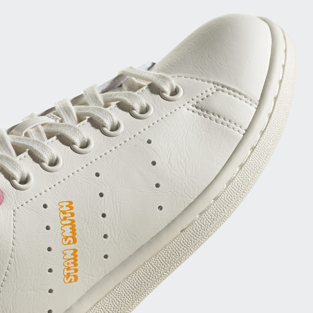 adidas Stan Smith GY5463 05