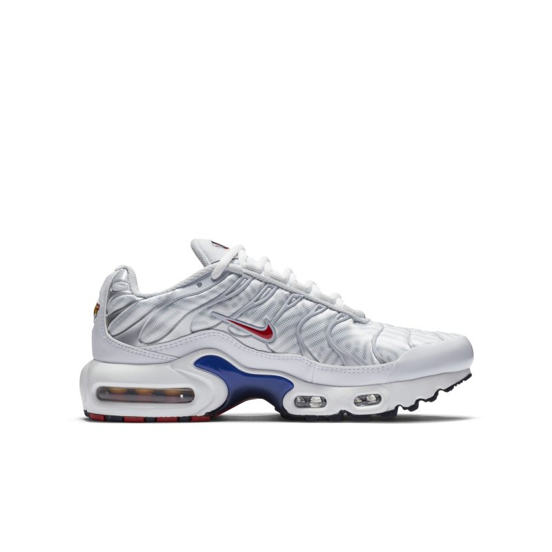 Nike Air Max Plus CZ5585-100 03