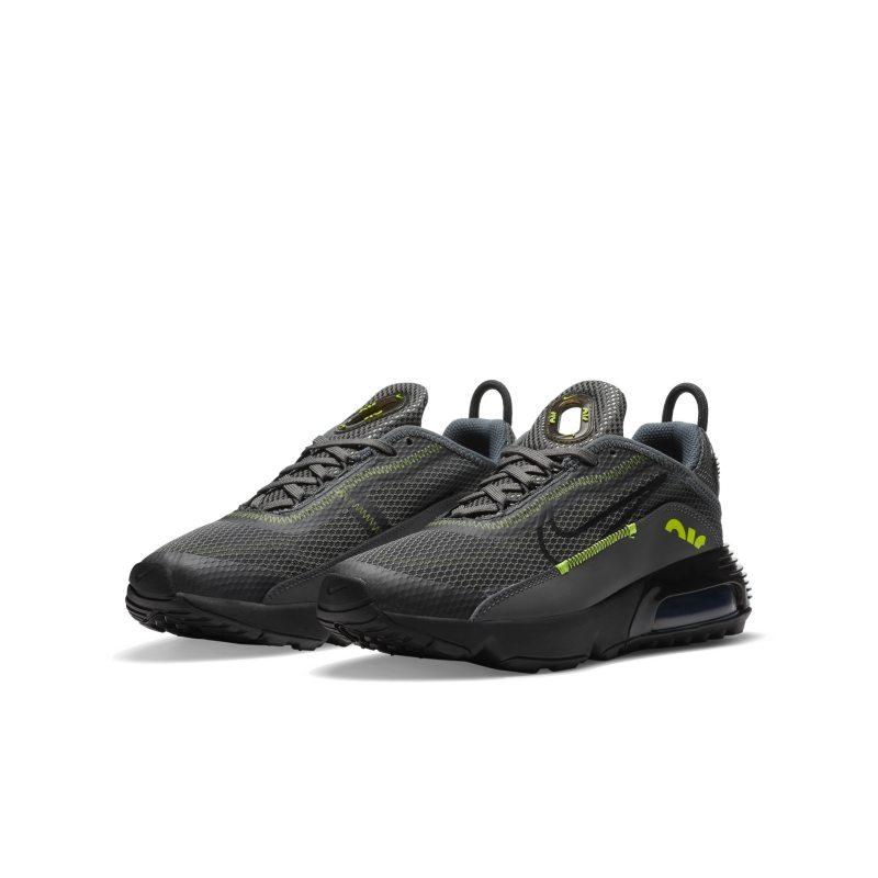 Nike Air Max 2090 DB2615-001 02