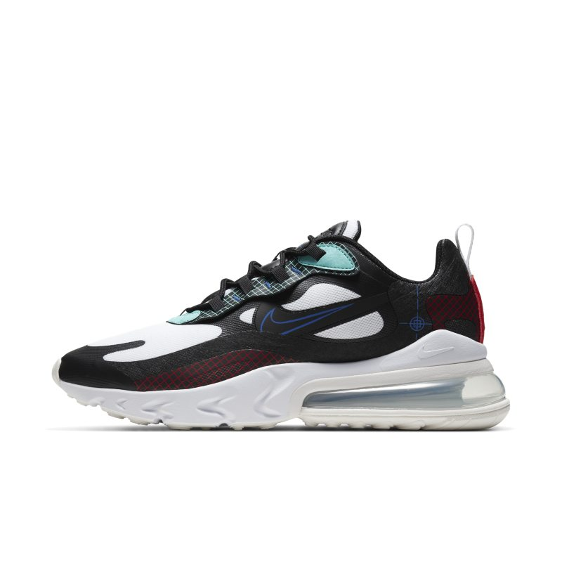 Nike Air Max 270 React CZ7344-001 01