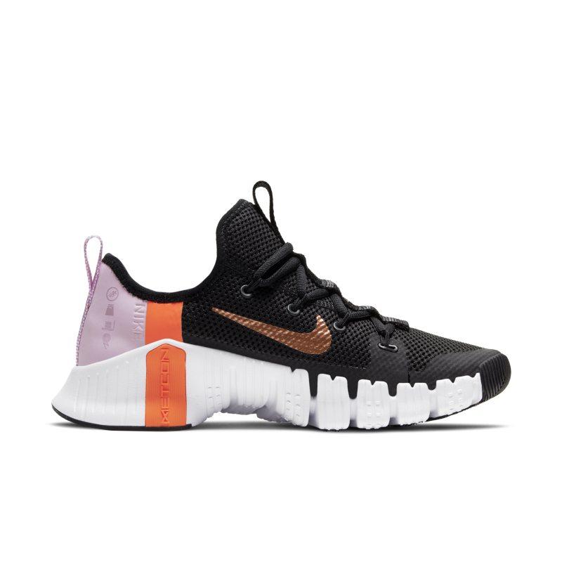 Nike Free Metcon 3 CJ6314-086 03
