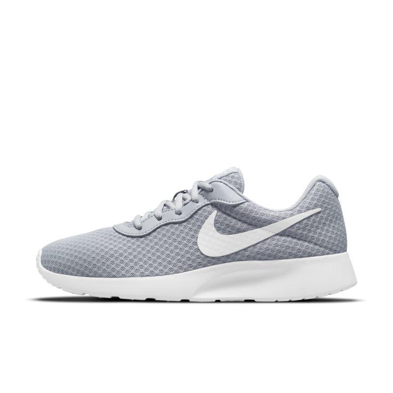 Nike Tanjun DJ6257-003 01