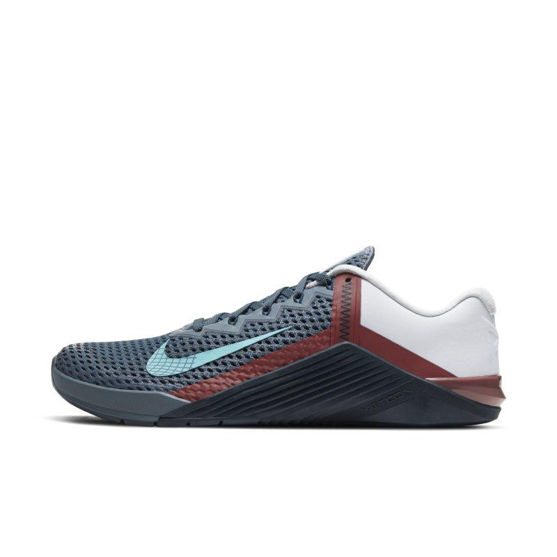 Nike Metcon 6 CK9388-040