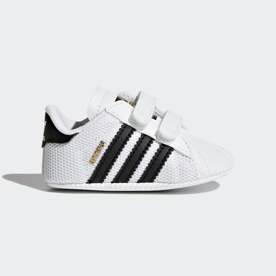 adidas Superstar S79916 01
