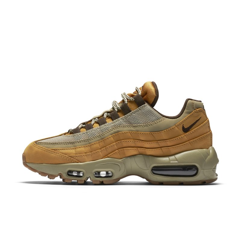 Nike Air Max 95 Winter 880303-700 01