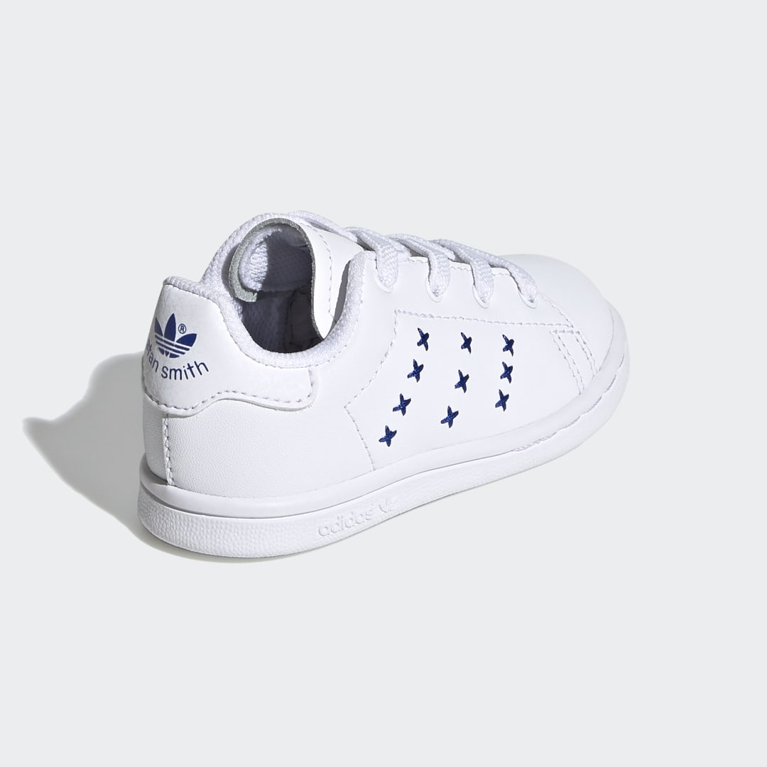 adidas Stan Smith EG6499 02