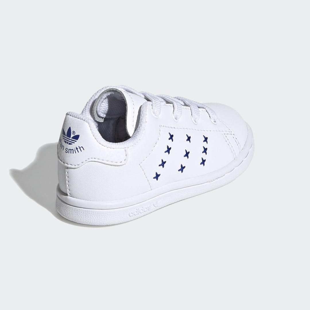 adidas Stan Smith EG6499 02
