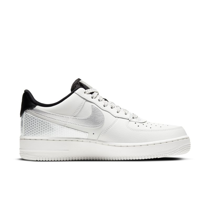 Nike Air Force 1 '07 LV8 CT2299-100 03
