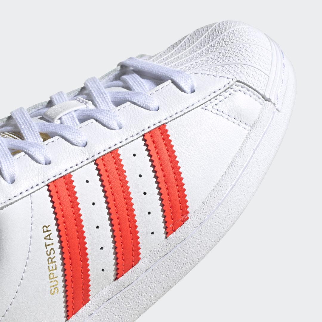 adidas Superstar FX5963 04