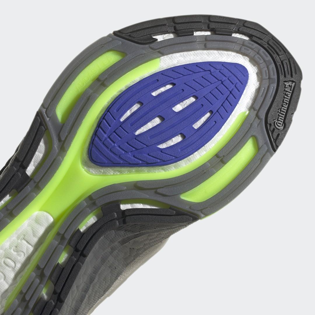 adidas Ultra Boost 21 S23875 05