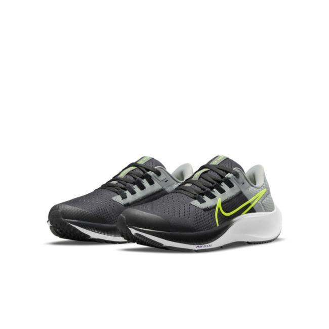 Nike Air Zoom Pegasus 38 CZ4178-005 04