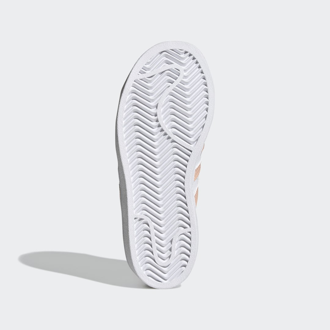 adidas Superstar GZ2885 03