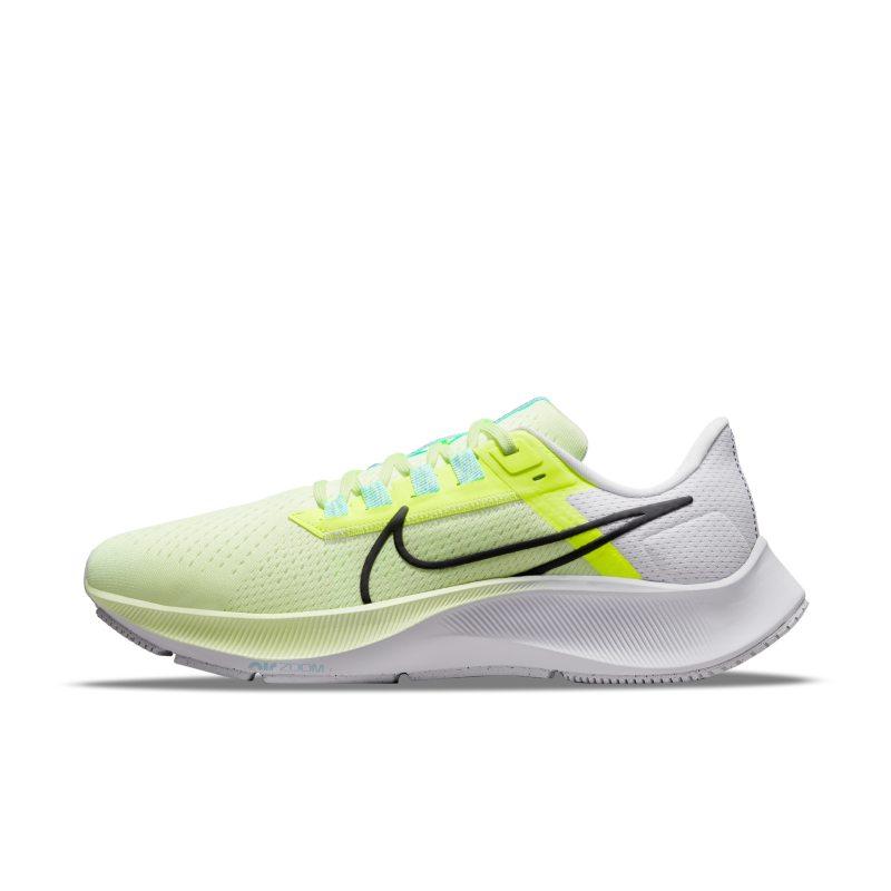 Nike Air Zoom Pegasus 38 CW7358-700 01