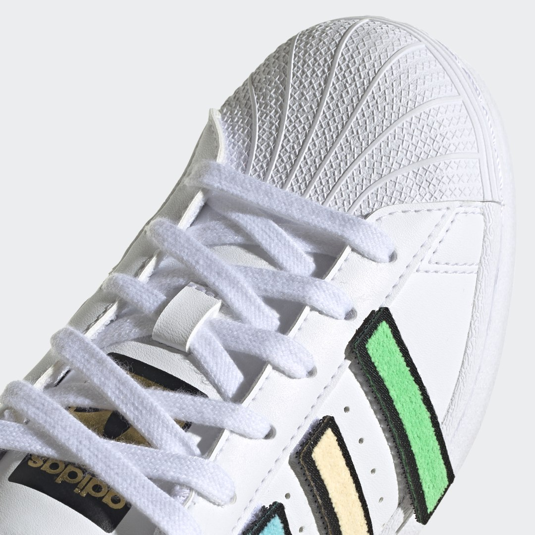 adidas Superstar Q47342 04
