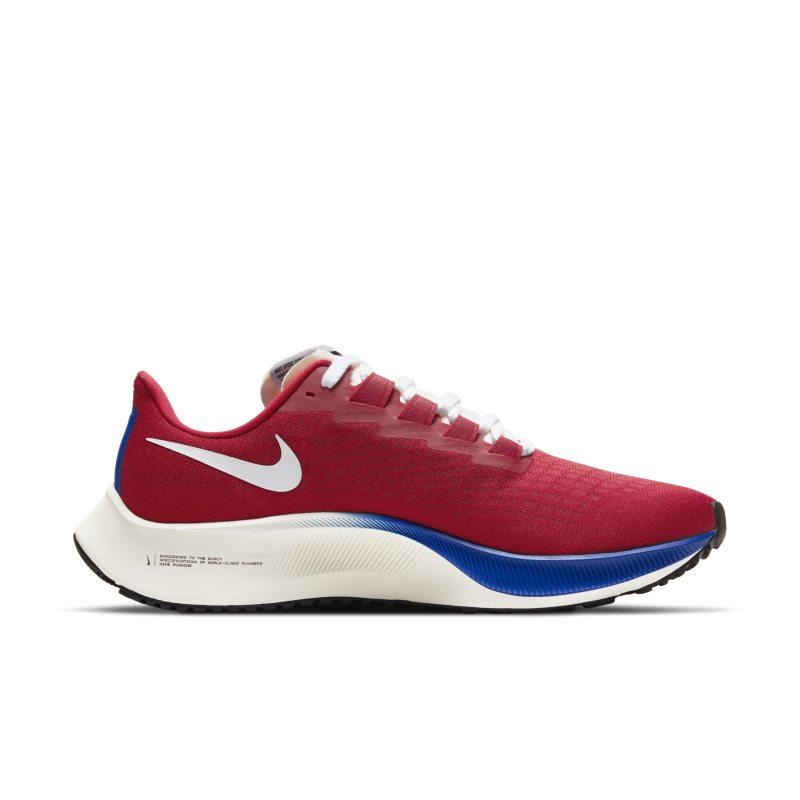 Nike Air Zoom Pegasus 37 Premium CQ9908-600 03