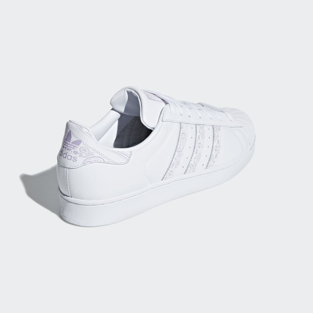 adidas Superstar BD7429 02
