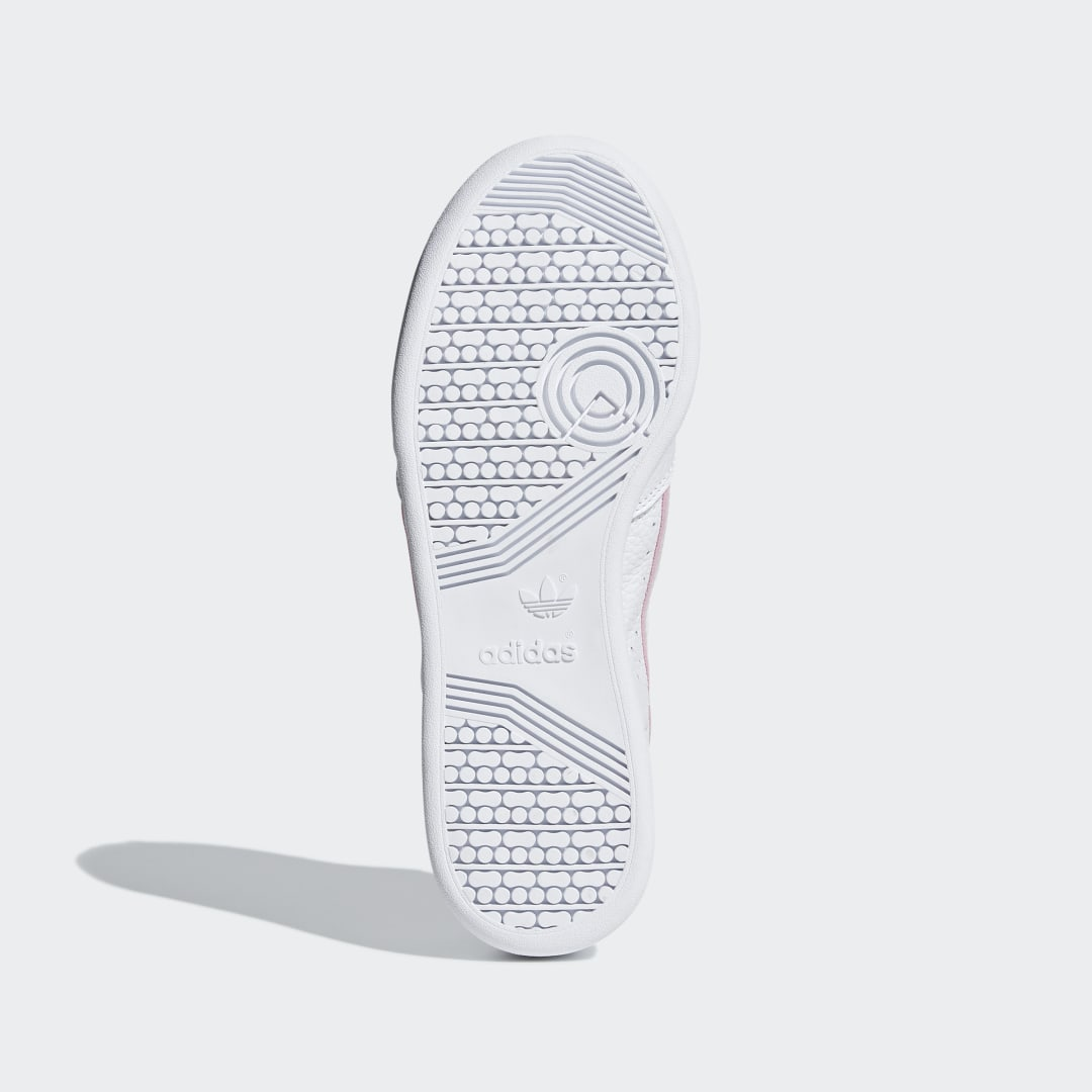 adidas Continental 80 G27722 03
