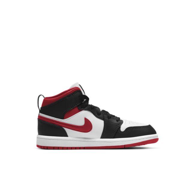 Jordan 1 Mid 640734-122 03