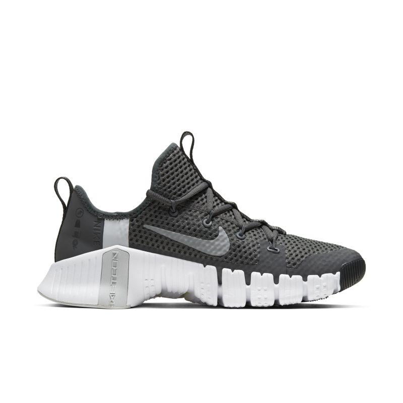 Nike Free Metcon 3 CJ0861-017 03