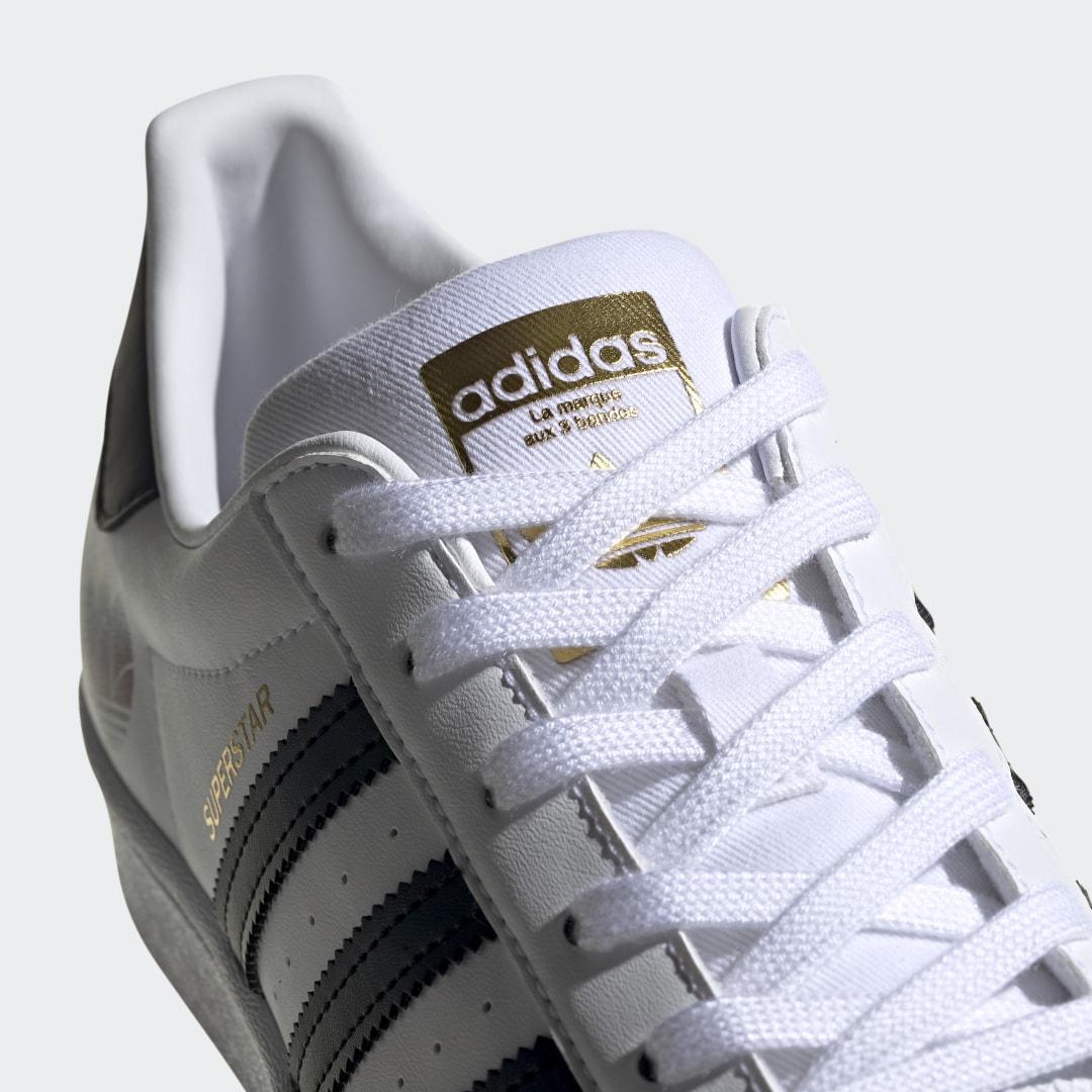 adidas Superstar FX8543 04