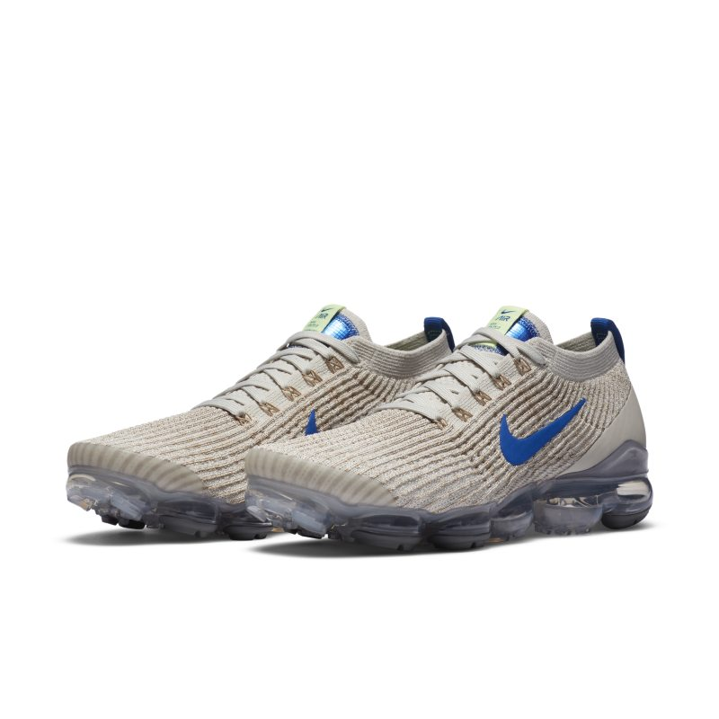 Nike Air VaporMax Flyknit 3  CT1270-002 02