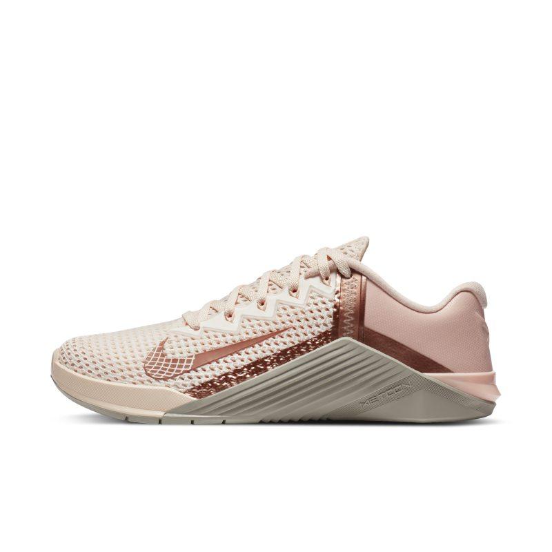 Nike Metcon 6 AT3160-892 01