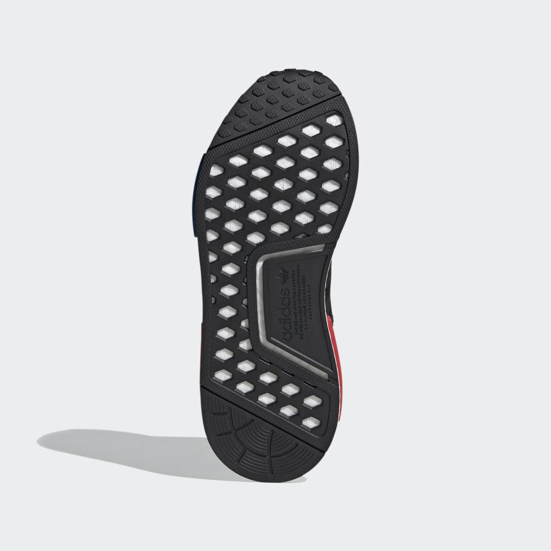 adidas NMD_R1 Refined H02320 03