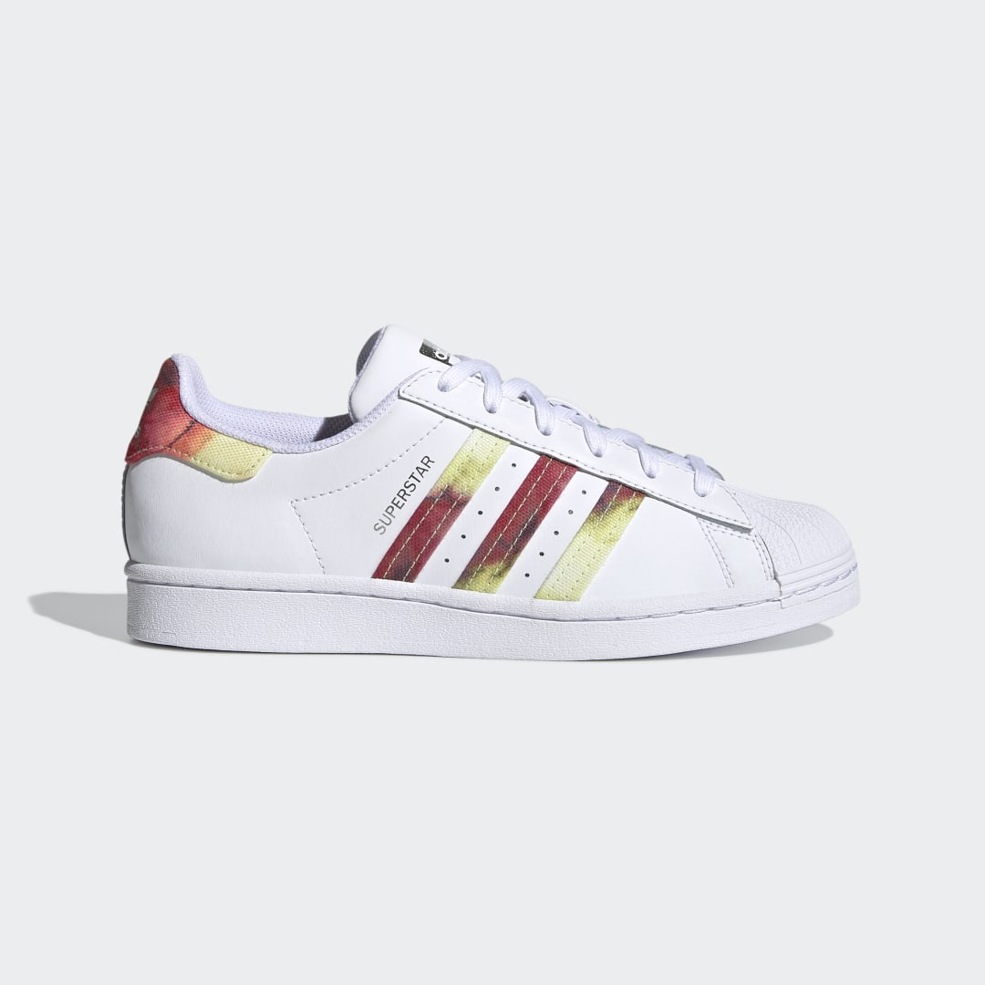 adidas Superstar FY7250 01