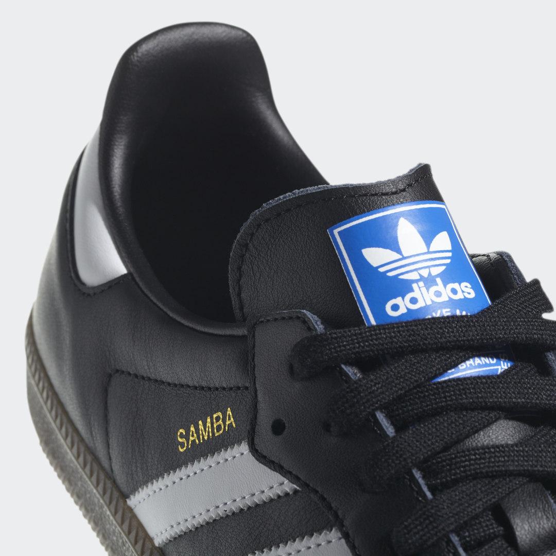 adidas Samba OG B75807 04