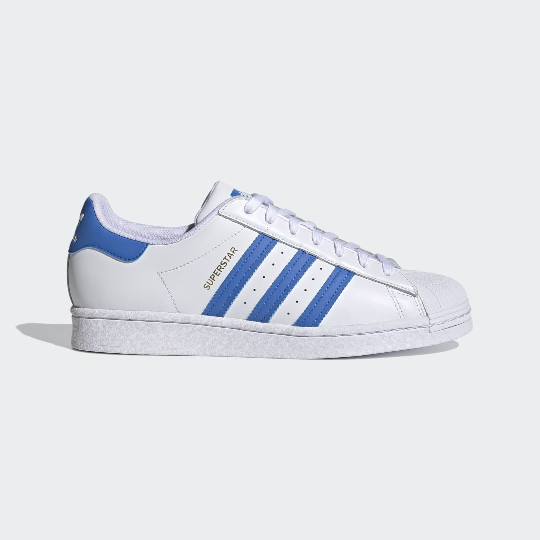 adidas Superstar H68093 01