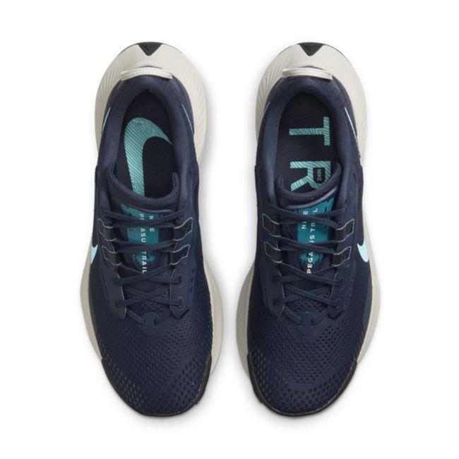 Nike Pegasus Trail 3 DA8698-400 02