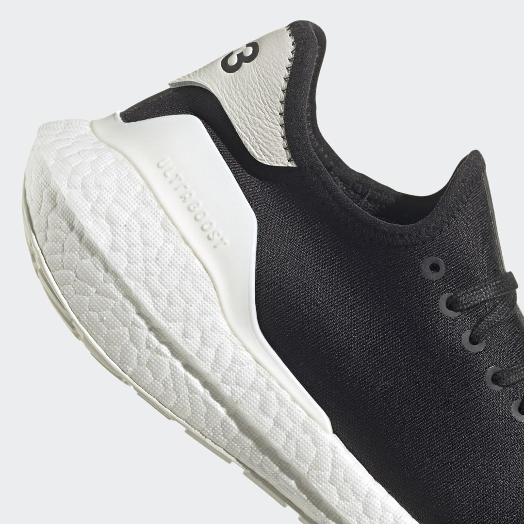 adidas Y-3 Ultra Boost 21 H67476 04