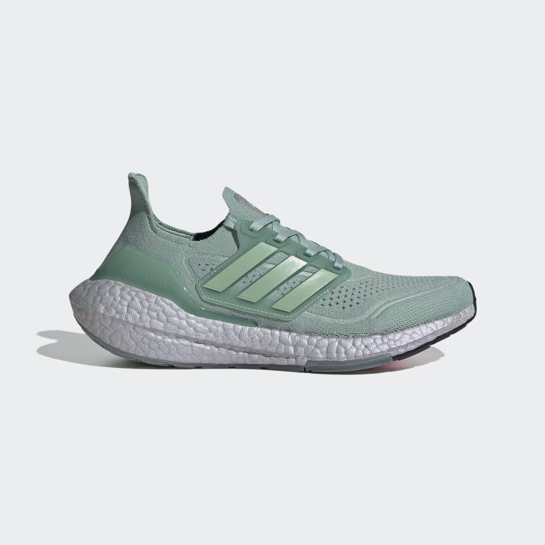 adidas Ultra Boost 21 FY0408 01