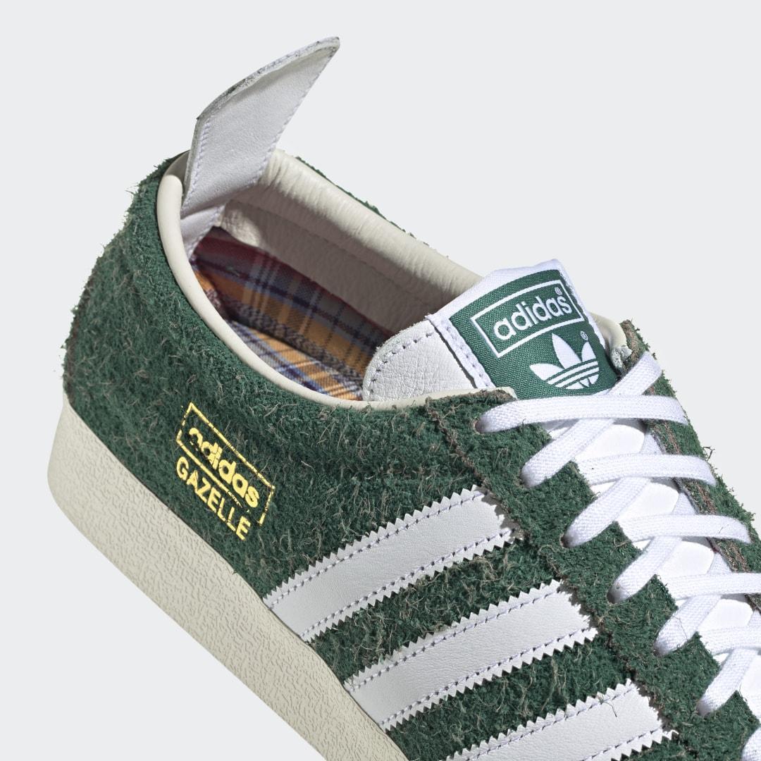 adidas Gazelle Vintage FV9678 04