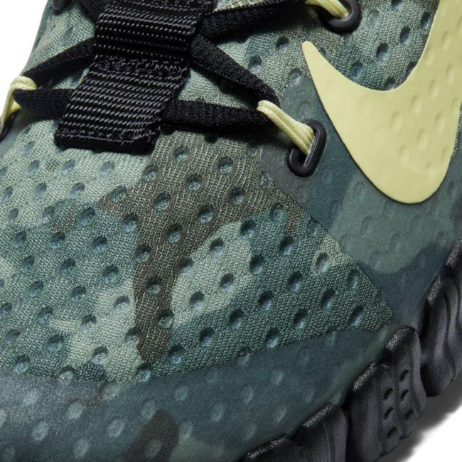 Nike Free Metcon 3 CJ0861-032 03