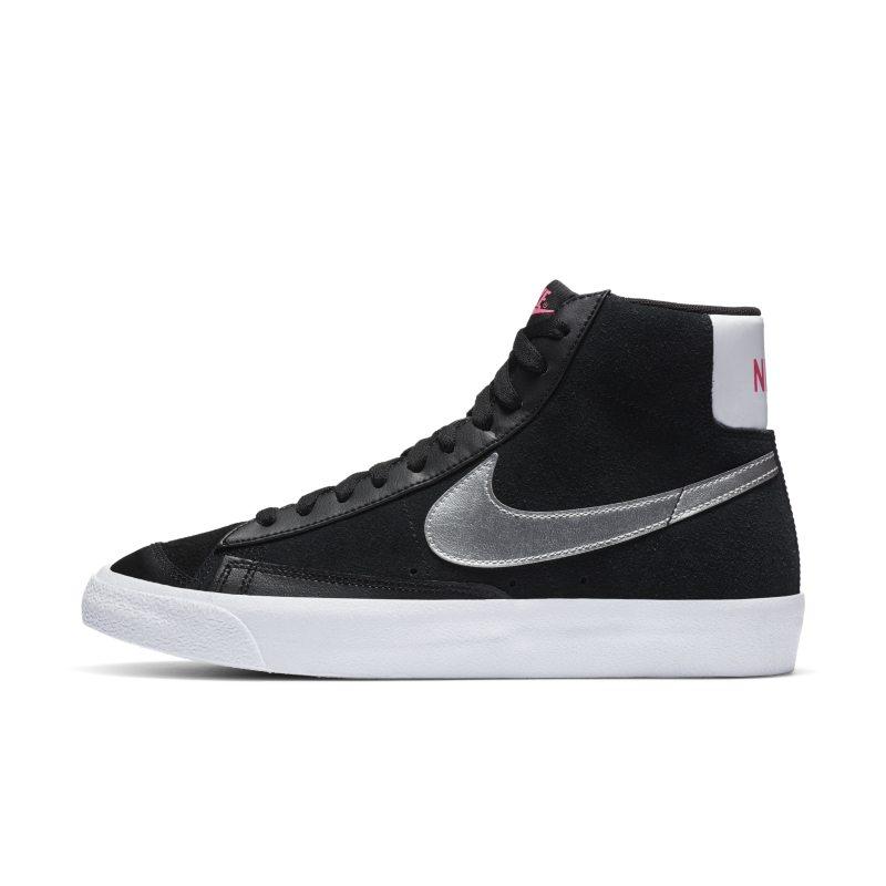 Nike Blazer Mid '77 Vintage DA4283-001 01